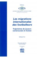 Les migrations internationales des footballeurs