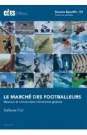 Le marché des footballeurs