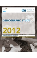 Etude démographique 2012