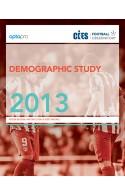 Demographic Study 2013
