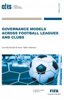 Governance Models Across...