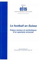 Le football en Suisse