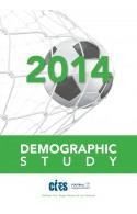 Demographic Study 2014