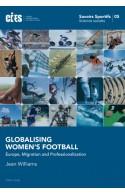 Globalising Women's Footbal