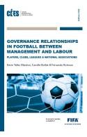 Governance relationships in...