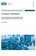 A friendly business? A...