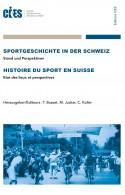 Histoire du sport en Suisse...