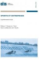 Sports et entreprises. La...